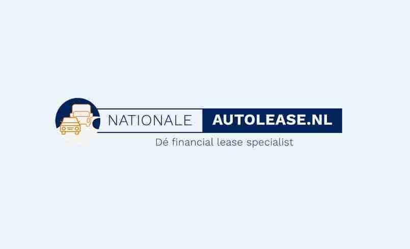 Nationale autolease.nl