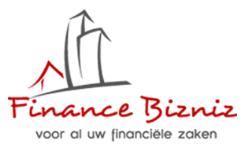 Finance Bizniz