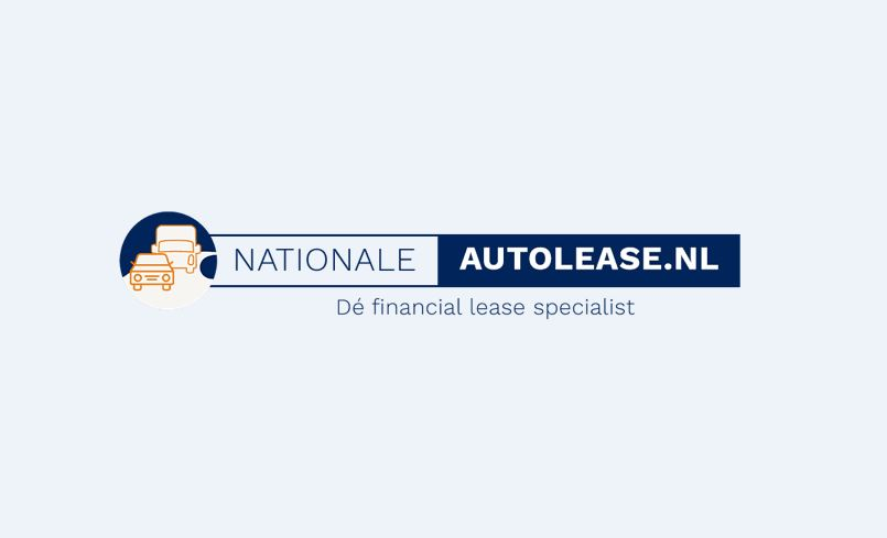 Nationale autolease.nl