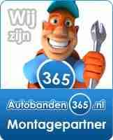 AUTOBANDEN365.NL